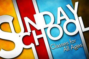 http://twincitytn.com/wp-content/uploads/2018/03/Sunday-School_youth-300x200.jpg